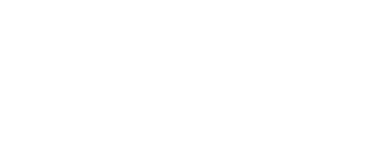 CREATING THE BEST ENTERTAINMENT SERVICES