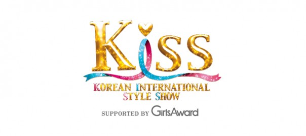 KOREAN INTERNATIONAL STYLE SHOW