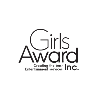 日本最大級のファッション&音楽イベント『Rakuten GirlsAward 2020 SPRING/SUMMER』開催決定!!